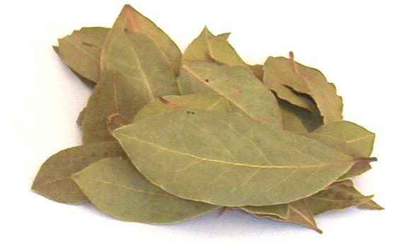 Bay Leaves-Bay Leaf-100 gm