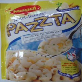 Pasta Cheese-Maggi-70 gm