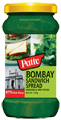 Bombay Sandwich Spread-Pattu-280 gm