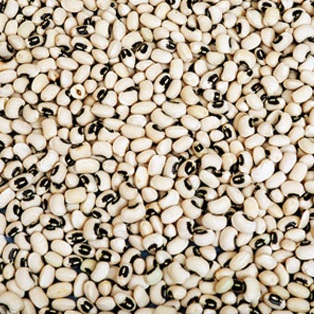 Black Eye Bean-Pattu-1 Kg