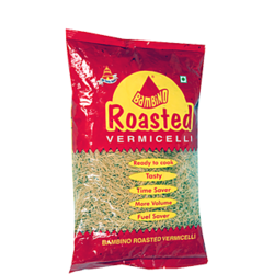 Vermcelli Roasted-Bambino-950 gm