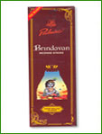 Agarbatti Chandan 100 Sticks-Padmini-100 gm