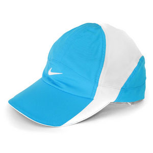 Polyester Washable Cotton NIKE