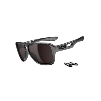Effective to wear Mix colours Anti reflective Oakley